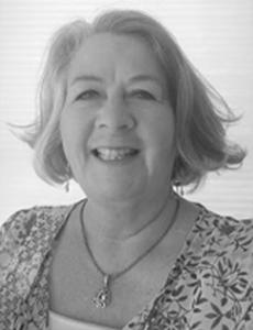 Christine Beamer