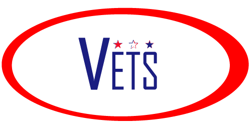 Veterans Enterprise Technology Solutions, Inc. Logo